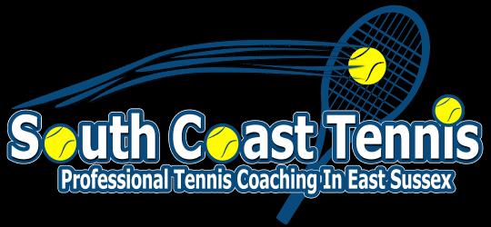 SCT-Logo-racket-and-balls-540x250px